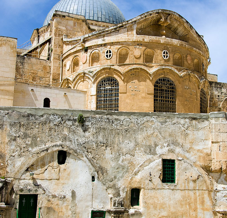 Affordable Israel Small Group Tour Tour Of The Month Isram Israel